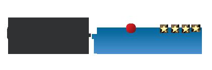 Logo Villa Midea
