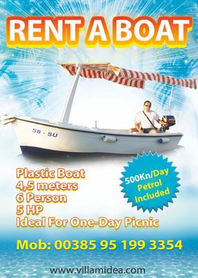 rent-a-boat-plakat_400